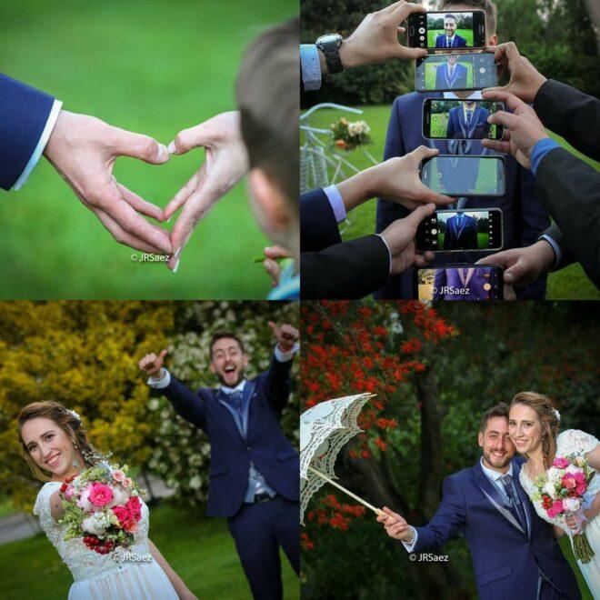 Faisanes de Metrenco Wedding Planner #mariainesbanquetes.cl #mariainessandovalbanqueteria #banqueteria #banqueteriatemuco #banqueteriaentemuco #todoenunsololugar @prismonve @nahuelcheorobert @jrsaez_photographer @claudiodiazfactory @anibalpuente77 #falabellanovioschile #falabellanoviostemuco #noviosripley #clubnoviosripley #centrodeeventosentemuco #banqueteria #noviosfalabellachile #matrimonios #matrimonios.cl #todoincluido #novios  http://mariainesbanquetes.cl/  http://novios.ripley.cl/club/novios/convenios/sur-produccion-eventos.html  www.noviosfalabella.com/novios-cl/public/listadoProveedoresByCat.do?provCat.id=131&regId=12