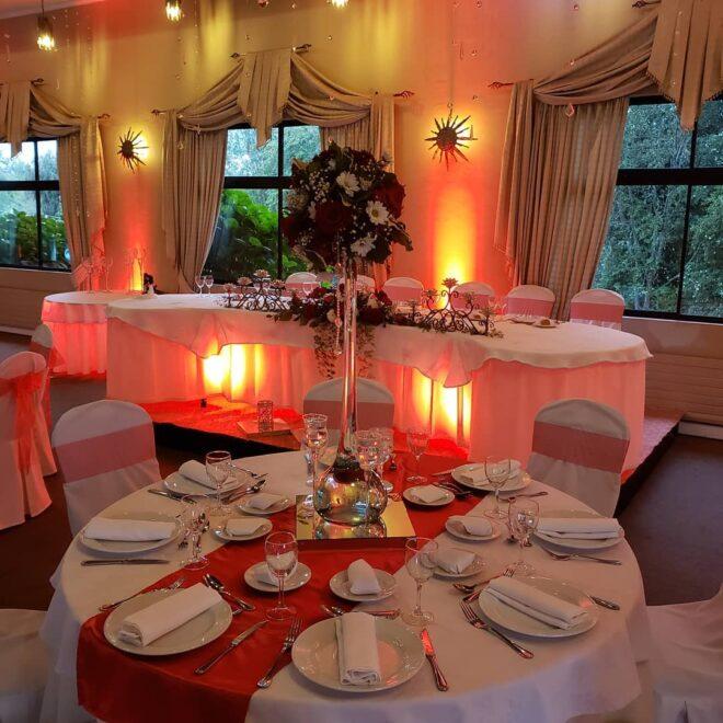 Ya, casi listos para Vivianne y Álvaro Faisanes de Metrenco Wedding Planner #mariainesbanquetes.cl #mariainessandovalbanqueteria #banqueteria #banqueteriatemuco #banqueteriaentemuco #todoenunsololugar #exponovios #exponoviostemuco #tubodaexpo @prismonve @nahuelcheorobert @jrsaez_photographer @claudiodiazfactory @_karlosmontenegro @anibalpuente77 #falabellanovioschile #falabellanoviostemuco #noviosripley #clubnoviosripley #centrodeeventosentemuco #banqueteria #matrimonios #matrimonios.cl #todoincluido #novios  http://mariainesbanquetes.cl/  http://novios.ripley.cl/club/novios/convenios/sur-produccion-eventos.html  www.noviosfalabella.com/novios-cl/public/listadoProveedoresByCat.do?provCat.id=131&regId=12