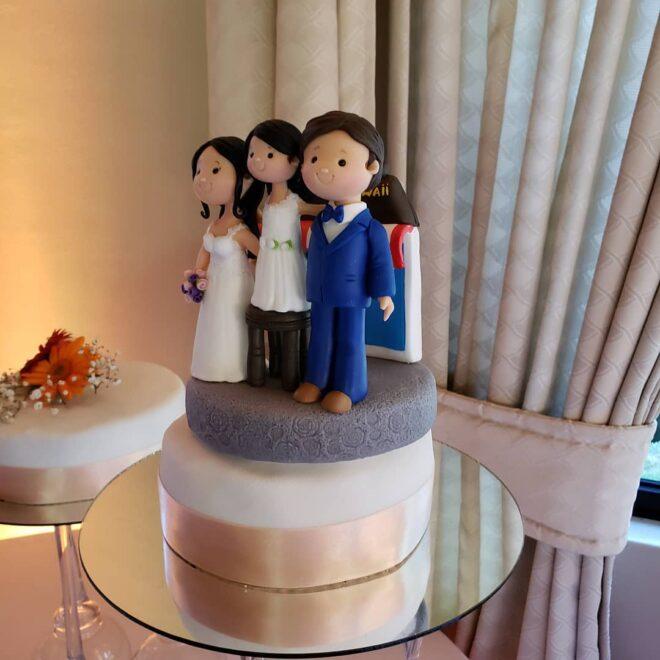 Faisanes de Metrenco Wedding Planner #mariainesbanquetes.cl #mariainessandovalbanqueteria #banqueteria #banqueteriatemuco #banqueteriaentemuco #todoenunsololugar #exponovios #exponoviostemuco #tubodaexpo @prismonve @nahuelcheorobert @jrsaez_photographer @claudiodiazfactory @_karlosmontenegro @anibalpuente77 #falabellanovioschile #falabellanoviostemuco #noviosripley #clubnoviosripley #centrodeeventosentemuco #banqueteria #matrimonios #matrimonios.cl #todoincluido #novios  http://mariainesbanquetes.cl/  http://novios.ripley.cl/club/novios/convenios/sur-produccion-eventos.html  www.noviosfalabella.com/novios-cl/public/listadoProveedoresByCat.do?provCat.id=131&regId=12