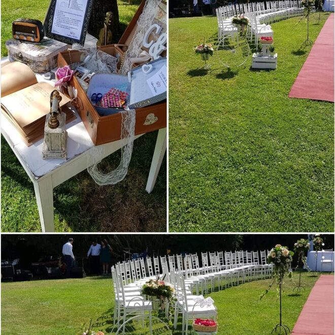 Faisanes de Metrenco Wedding Planner #mariainesbanquetes.cl #mariainessandovalbanqueteria #banqueteria #banqueteriatemuco #banqueteriaentemuco #todoenunsololugar #exponovios #exponoviostemuco #tubodaexpo @prismonve @nahuelcheorobert @cayodj @jrsaez_photographer @claudiodiazfactory @_karlosmontenegro @anibalpuente77 #falabellanovioschile #falabellanoviostemuco #noviosripley #clubnoviosripley #centrodeeventosentemuco #banqueteria #matrimonios #matrimonios.cl #todoincluido #novios  http://mariainesbanquetes.cl/  http://novios.ripley.cl/club/novios/convenios/sur-produccion-eventos.html  www.noviosfalabella.com/novios-cl/public/listadoProveedoresByCat.do?provCat.id=131&regId=12