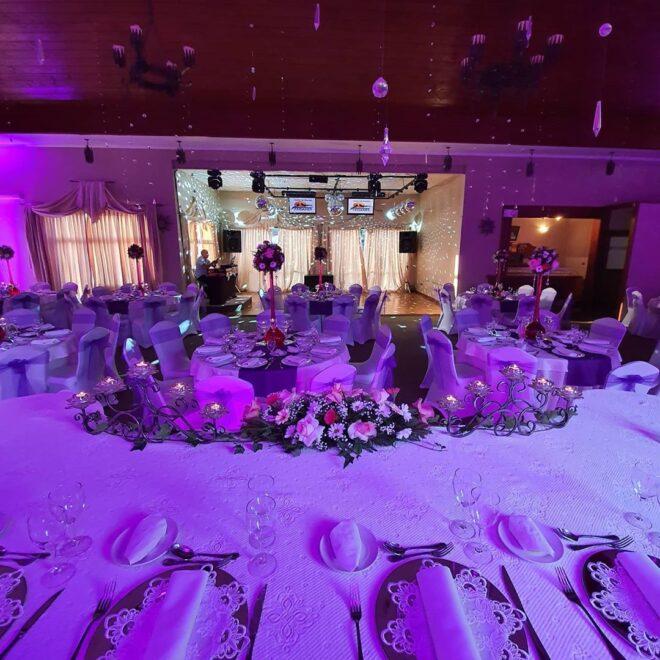 Centro de Eventos Faisanes de Metrenco  Todo incluido para tú matrimonio, en un sólo lugar Contacto +569 9642 0838 faisanesdemetrenco@gmail.com #mariainesbanquetes.cl #mariainessandovalbanqueteria #weddingplanner #matriminios.cl #centrodeeventos #gala #todoincluido #centrodeeventostemuco #banqueteria #banqueteriatemuco #banqueteriaentemuco #auditorium #convenciones #centrodeconvenciones #todoenunsololugar #exponovios #exponoviostemuco #tubodaexpo @prismonve @nahuelcheorobert @cayodj @jrsaez_photographer @claudiodiazfactory @_karlosmontenegro @anibalpuente77 #falabellanovioschile #noviosfalabellachile #falabellanoviostemuco #noviosripley #clubnoviosripley #centrodeeventosentemuco #banqueteria #matrimonios #matrimonios.cl #todoincluido #novios http://mariainesbanquetes.cl/ http://novios.ripley.cl/club/novios/convenios/sur-produccion-eventos.html www.noviosfalabella.com/novios-cl/public/listadoProveedoresByCat.do?provCat.id=131&regId=12